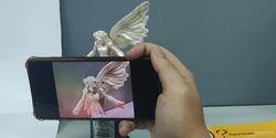 Dua Aplikasi Foto Ini Bisa Bikin Foto Lomography yang Kekinian
