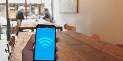 Salah Satu Desa di Aceh Terbitkan Larangan Penggunaan Wifi, Kok Bisa?