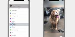 Cara Mudah Gunakan Fitur Baru Foto 3D Facebook, Intip Langsung Yuk!