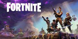 Ajari Pemain Fortnite Curang, Vlogger Ini Kena Gugatan Epic Games