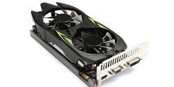 Nvidia GeForce GTX 1060 Sangat Murah Banyak Beredar di Ebay, Awas Palsu!