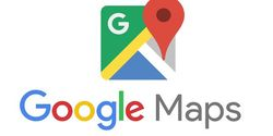 Google Maps Punya Fitur Baru, Bisa Chatting Langsung Dengan Pebisnis