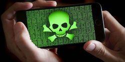 Serangan Cryptomining Terhadap iPhone Meningkat Empat Kali Lipat