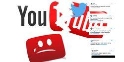Trik Download Video di Youtube, Bisa Nonton Walaupun Sedang Down