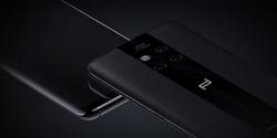 Porsche Design Huawei Mate 20 RS Lebih Mahal dari Pada Iphone XS Max