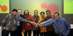 Joy Wahjudi Mundur Dari Bos Indosat, Chris Kanter Penggantinya