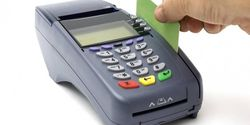 Hindari Gesek Ganda Kartu Kredit di Kasir, Yuk Simak Tipsnya