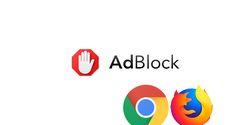 Terganggu Iklan di Website dan Youtube, Blokir Pakai Cara Ini