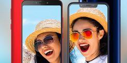 Penuhi Permintaan Fans, Ada Warna Baru Infinix HOT S3X dan HOT 6 Pro