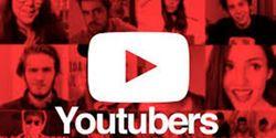 Bosan Liat Youtuber Biasa? Yuk Nonton Youtuber Virtual Dari Indonesia