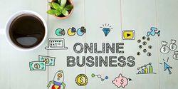 Tingkatkan Omset Bisnis Online dengan Mudah Tanpa Ribet, Yuk Simak