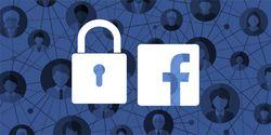 Facebook Dilaporkan Incar Perusahaan Keamanan Cyber Untuk Perkuat Diri