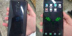 Xiaomi Black Shark 2 Resmi Rilis Besok, Gimana Spesifikasinya?