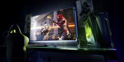 PC Desktop Gaming vs Laptop Gaming, Mana Yang Lebih Baik Dipakai?