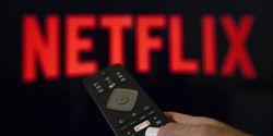 Deretan Hape yang Telah Mendapat Dukungan Netflix, Punyamu Termasuk?