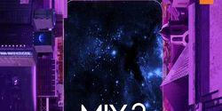 Xiaomi Mi Mix 3 Disebut Bakal Punya Chipset Snapdragon Next Generation