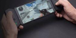 Rekomendasi 4 Game MMORPG Mobile Terbaik Akhir Tahun 2018!