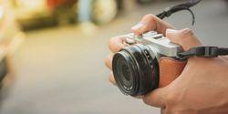 Berat Bawa DSLR? Ini 5 Rekomendasi Kamera Mirrorless Buat Liburan