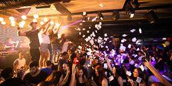 Cara Mengubah Hape Jadi Speaker Untuk Pesta, Makin Banyak Makin Keras