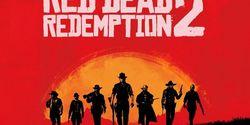 Red Dead Redemption 2, Game PC yang Bakal Segera Rilis ke Ponsel