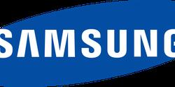 Samsung Rencanakan Smartphone Gaming, Ternyata GPU Buatan Sendiri