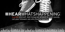 Posting Lagu dari Soundcloud Langsung ke Instagram Tanpa Screenshot