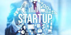 Startup Indonesia Terbanyak Keempat di Dunia Tapi Mayoritas Bangkrut, Ini 4 Sebabnya