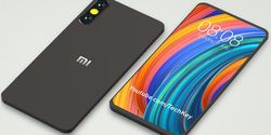 Xiaomi Indonesia Perangi Barang BM dengan Cara Ini, Seriuskah?