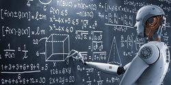 Penelitian Terbaru AI Tunjukkan Kemampuannya Untuk Kenali Dunia