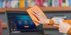 Avast Cleanup Terbaru Bisa Merapihkan PC dan Mac, Tak Sekedar Antivirus