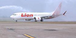 Fitur Rahasia Boeing yang Canggih Ini Malah Diduga Bikin Pesawat Lion Air Jatuh