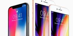 Mau Ganti iPhone 8 Plus ke iPhone XR yang Terbaru dan Termurah Saat Ini? Simak Dulu Plus Minusnya