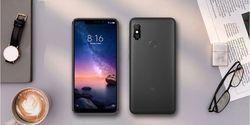 Kekurangan dan Kelebihan Xiaomi Redmi Note 6 Pro Seharga Rp 2 Jutaan dan Pesaingnya