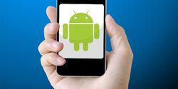 10 Deretan Hape Android Terkencang, Tiga Teratas Didominasi Huawei!