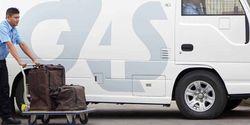 Upaya Digitalisasi Proses Jasa Keamanan di G4S Bareng Telkomsel