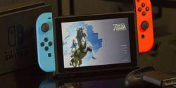 Youtube Dikabarkan Bakal Segera Hadir di Nintendo Switch Bulan Ini