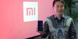Harga Xiaomi Semakin Mahal? Ini Alternatifnya Hape Murah Rp 1 Jutaan