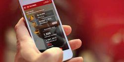Telkomsel Tawarkan Kuota Data 30GB Cuma Rp 100 Ribu, Tapi Cuma Sehari