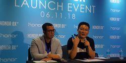 Bos Honor Indonesia Sebut Xiaomi Curang dalam Menjual Produknya