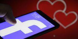 Facebook Membagi Data Pribadimu Kepada Lebih Dari 150 Perusahaan