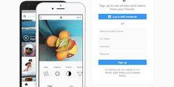 Cara Mudah Hapus Akun Instagram, Baik Sementara ataupun Permanen