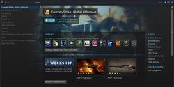Bug Di Layanan Game Steam Berikan Akses Untuk Main Semua Game Gratis