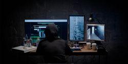 Grup Hacker Pembobol ATM Kelas Kakap Ternyata Didukung Korea Utara