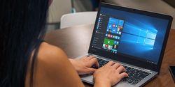 Awas, Lisensi  Windows 10 Pro Bisa Hilang Karena Munculnya Bug