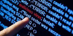 Waspadalah, Ada Malware Pintar Yang Bisa Sembunyi Dan Hapus Jejaknya