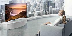 Kendalikan TV Pakai Gelombang Otak Bakal Terwujud Lewat Teknologi Samsung