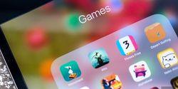 Game Android Kece yang Bisa Kamu Unduh di Bulan November Ini