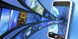 Indonesia Duduki Posisi 3 Terbawah Kualitas Video Streaming Pakai Hape