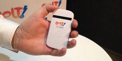 Kominfo Resmi Cabut Izin 4G LTE Bolt dan First Media Hari Ini