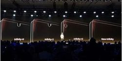 Bocoran Spesifikasi Samsung Galaxy S10 Lite Sudah Mulai Beredar